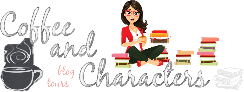 Coffee and Characters Promotions and Services