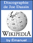 Article Wikipedia