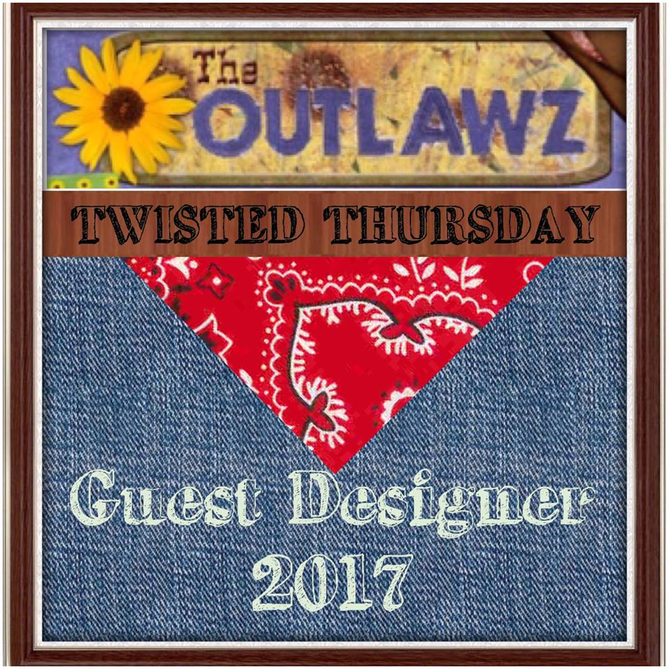 Outlawz Twisted Thursday