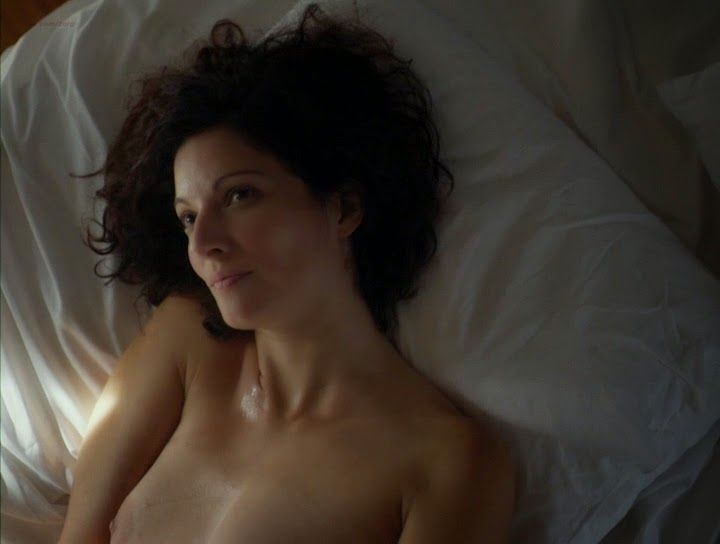 french actress nude scene pics