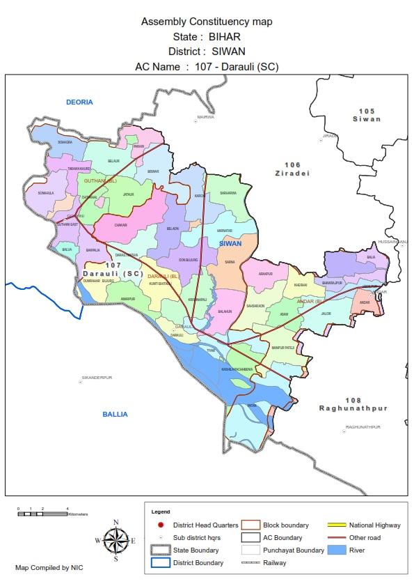 Maharashtra India Wikipedia Maharashtra India Sakal
