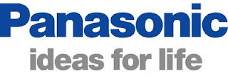 PT Panasonic Industrial Devices Indonesia