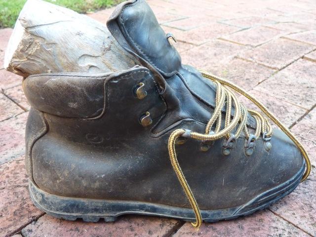 Best Inner Soles For Running Shoes