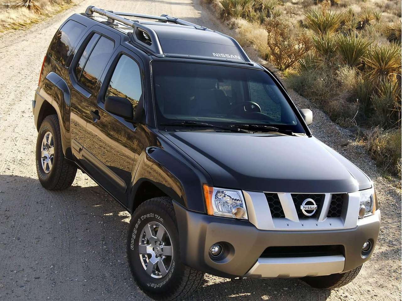 http://1.bp.blogspot.com/-dgqQhRpelg4/TXVS-dDoeDI/AAAAAAAAEFc/CSA5VEsTxzo/s1600/Nissan-Xterra_2005_1280x960_wallpaper_06.jpg