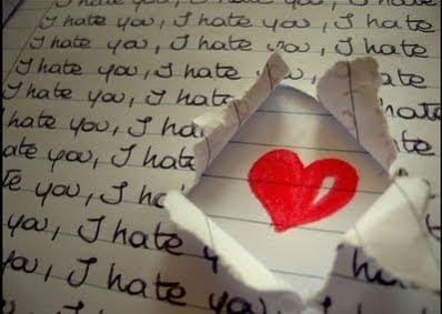 erase una vez asi, blog erase una vez asi, julia zavala, a donde va el amor