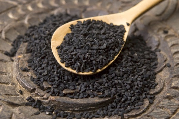 Benefits And Nutrition Of Nigella Sativa (Black Caraway) For Health