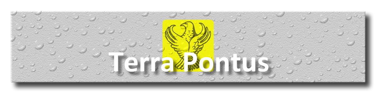 Terra Pontus