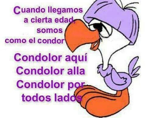 Cumple Jefe Condor-cumple OVA Frases+De+Cumplea%25C3%25B1os+Cuando+llegamos+a+cierta+edad