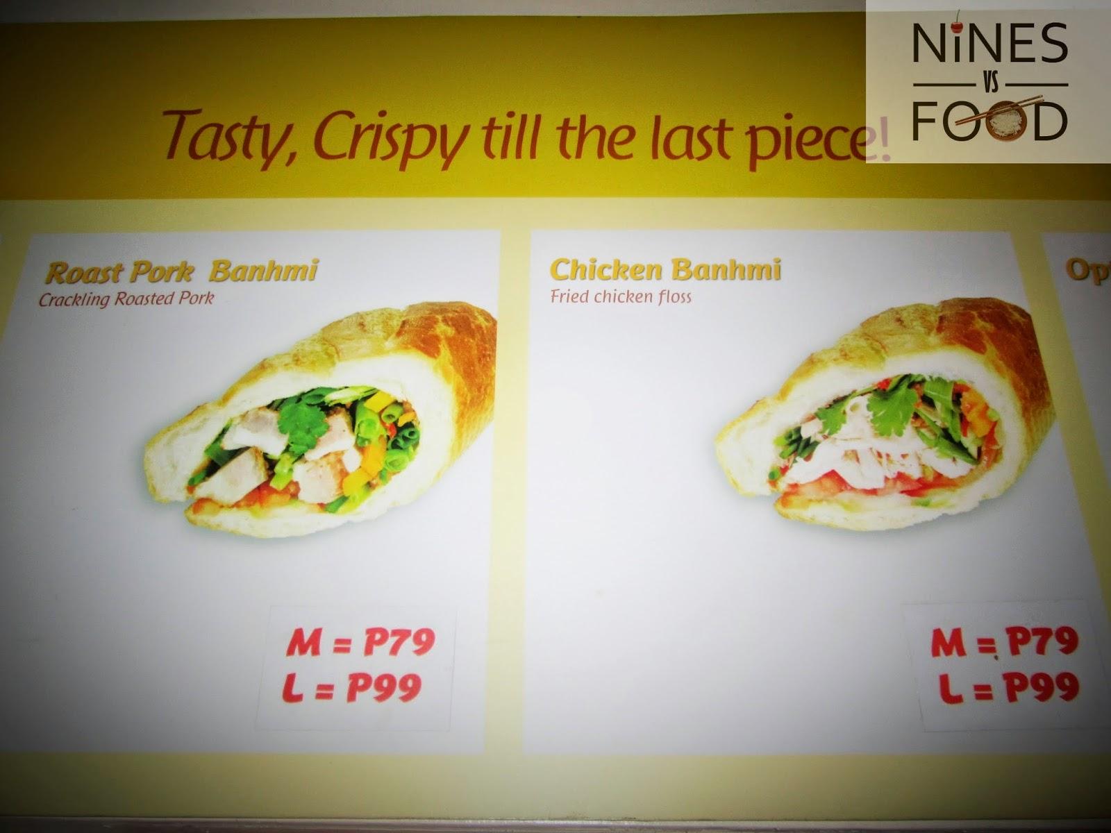 Nines vs. Food - Bon Banhmi Makati-4.jpg
