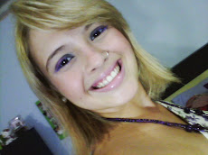 2012, Tá com Tudo !!!