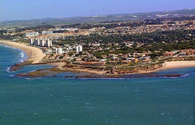 El puerto de santa mar a alojamientos vacacionales - Apartamentos vacacionales en el puerto de santa maria ...
