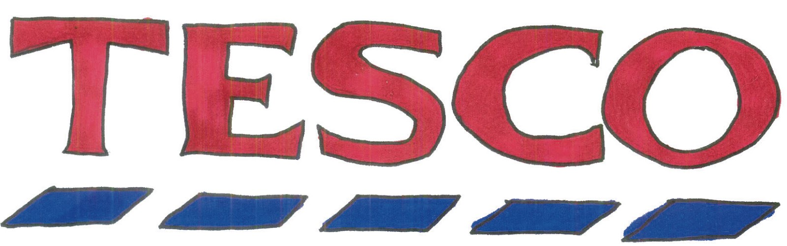 Tesco PLC SuccessStory