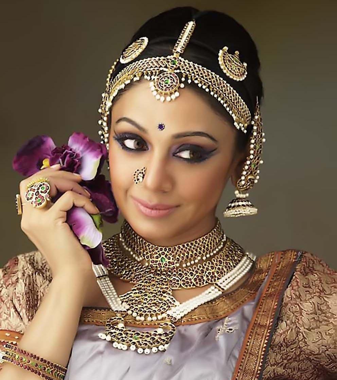 de las bailarines de Bharatanatyam son una aut  233 ntica obra de arteBharatanatyam Shobana