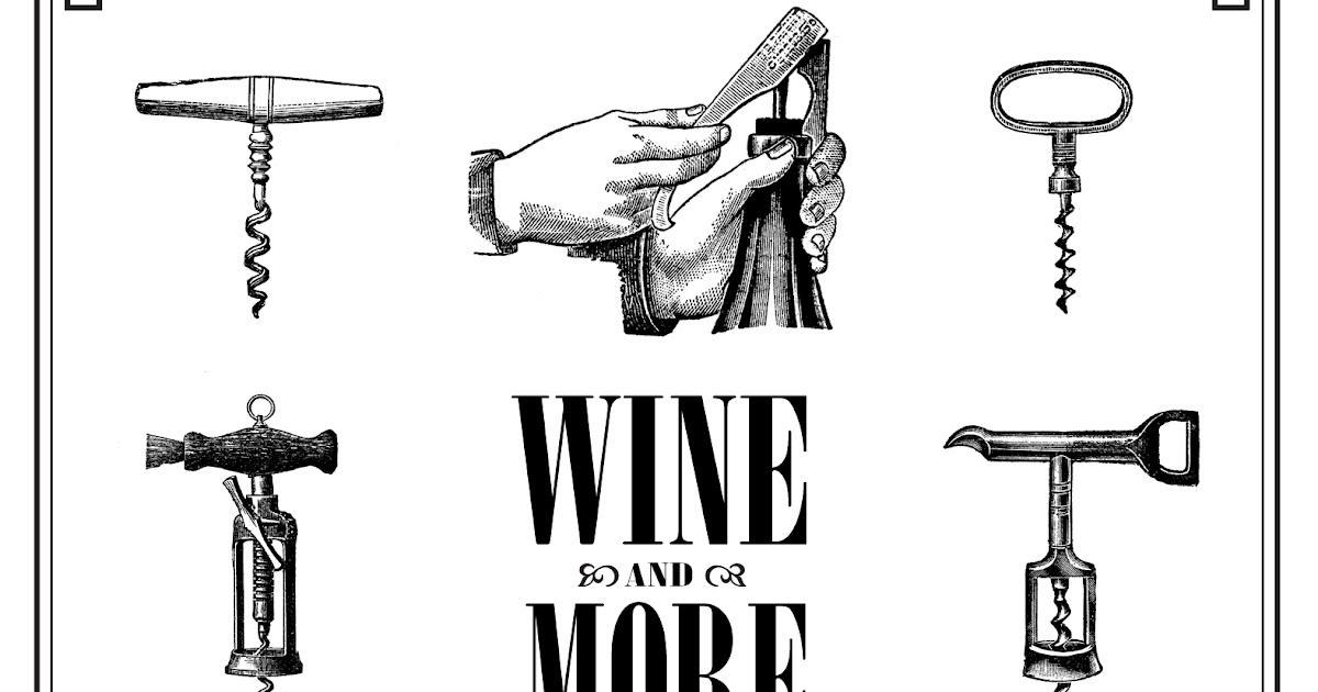 Vintage Wine Openers 56
