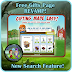 Farmville Free Gifts Page REVAMP