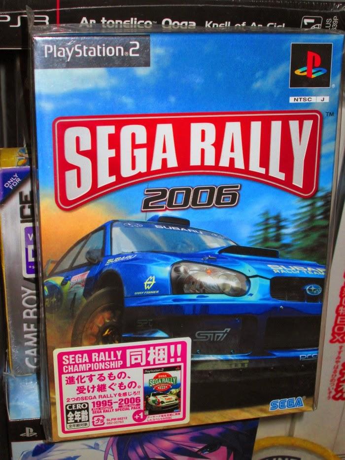http://www.shopncsx.com/segarally2006.aspx