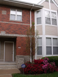 Condo for Sale St. Louis, MO
