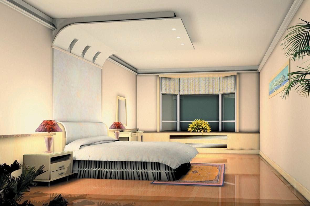 3d bedroom design 3d bedroom design