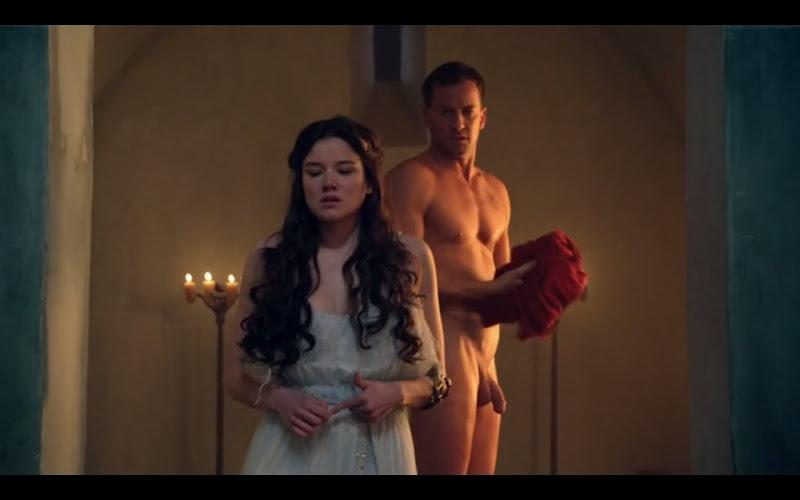 porno-filmi-polnometrazhnie-aziatskiy