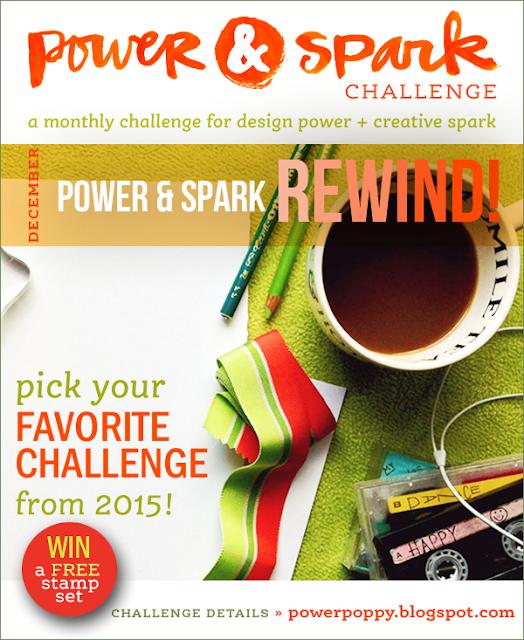 http://powerpoppy.blogspot.com/2015/12/time-to-rewind.html