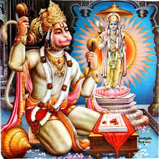 सुख के सब साथी दुःख में ना कोई - Sukh Ke Sab Sathi Dukh Me Na Koi - Bhajan Lyrics