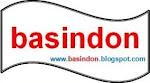 basindon