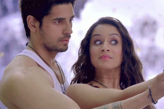 ek-villain-galliyan-video-song-image
