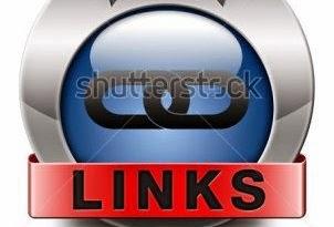 Kesalahan dalam Membuat Internal Link Posting Blog
