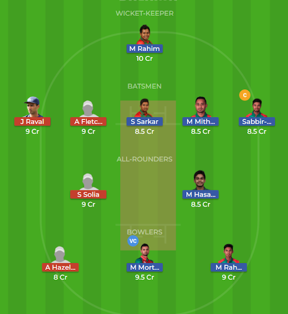 ind vs nz dream11 team,ind vs nz dream11,ind vs nz,dream11,nz vs ind dream11 team,ind vs nz 2nd odi dream11 team,india vs new zealand dream11 team,dream11 team,ind vs nz dream11 playing 11,nz vs ind dream11,pk-a vs nz-a dream11,nz-a vs pak-a dream11,pak-a vs nz-a dream11,ind vs nz 1 t20 dream11,ind vs nz dream xi,nz-a vs pak-a dream11 team,pak-a vs nz-a dream11 team
