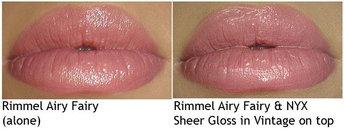 http://1.bp.blogspot.com/-dh1ITJQNIko/TdA5YUD5PrI/AAAAAAAABpw/soC4vfq5Z8A/s1600/lipstickgloss.jpg
