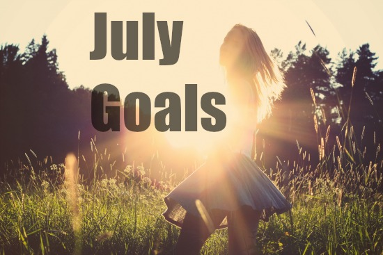 july_monthly_goals_pinterest
