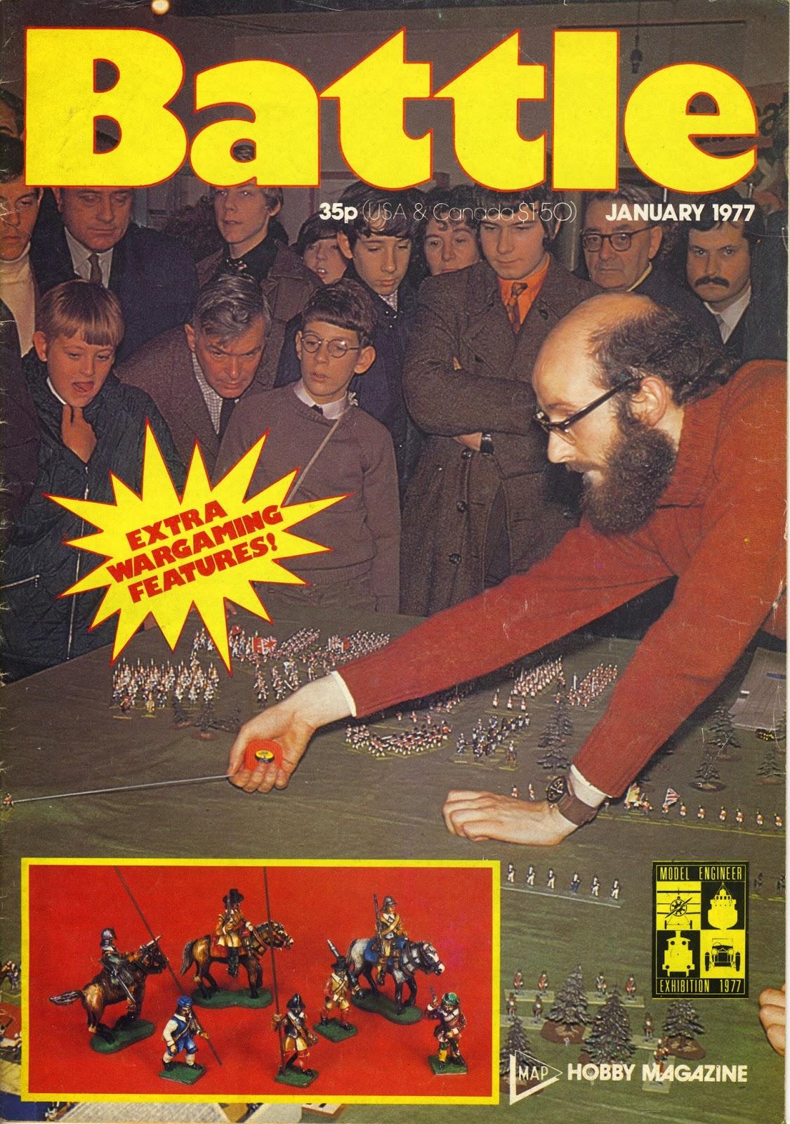 Wargamers années 1970 Scan-150421-0004