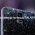Samsung Galaxy S5 Crystal Edition to arrive next month