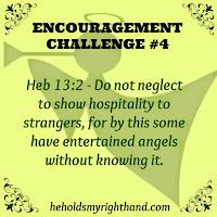 http://www.heholdsmyrighthand.com/2015/01/encouragement-challenge-4-hospitality.html