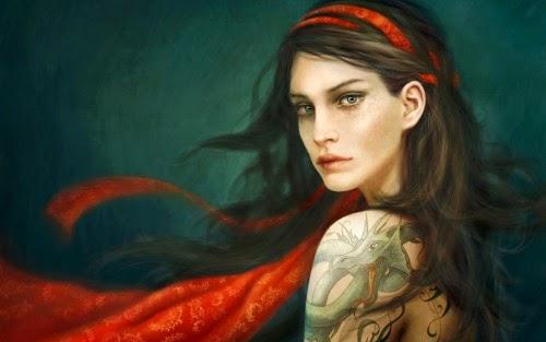 http://1.bp.blogspot.com/-dh4MkR5fyLU/UzPkK5Yhq7I/AAAAAAAABd0/fNBNBGPV7F8/s1600/Girl+Dragon+Tattoo-3.jpg