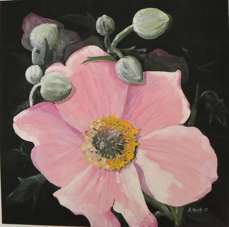 012 Blume