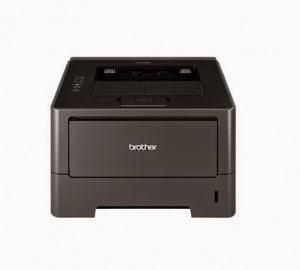 Infibeam: Buy Brother HL-5440D Laser Printers Printer at Rs.12146