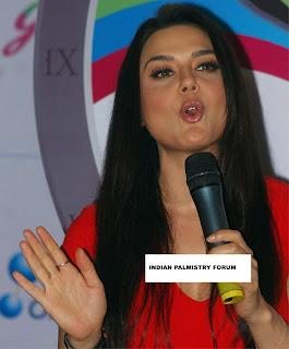 Preity Zinta naked, Preity Zinta Nude, Preity Zinta Sex, priti zinta, preeti zinta, priti jinta, zinta wallpaper