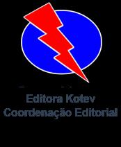 ATIVIDADES EM CURSO