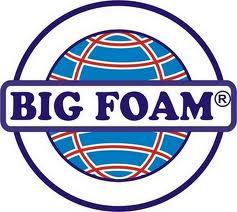 Harga Kasur Busa Big Foam
