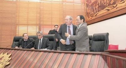TELEXFREE O acordo entre MP e Ympactus deve ser retomado.