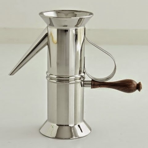 pembuat kopi ekspresso murah