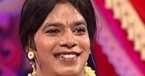 hijras photos without cloth