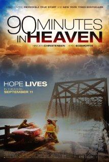 90 Minutes in Heaven - Watch 90 Minutes in Heaven Online Free Putlocker