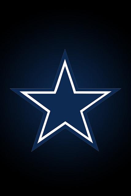 Starting With D Dallas Cowboys Logo History Dallas Cowboys History
