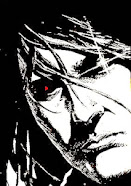 Neil Gaiman : The Sandman  Click Here