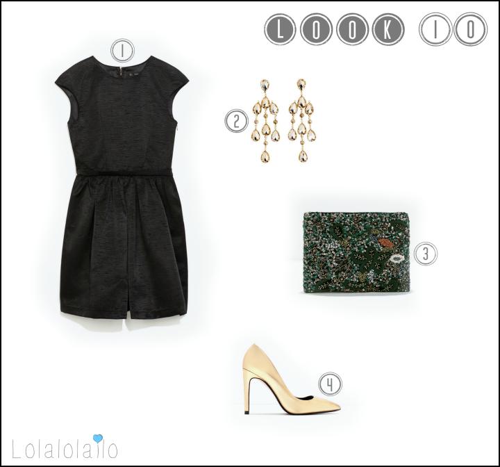 como_vestir_ideas_look_outfit_nochevieja_navidad_que_ponerse_lolalolailo_10