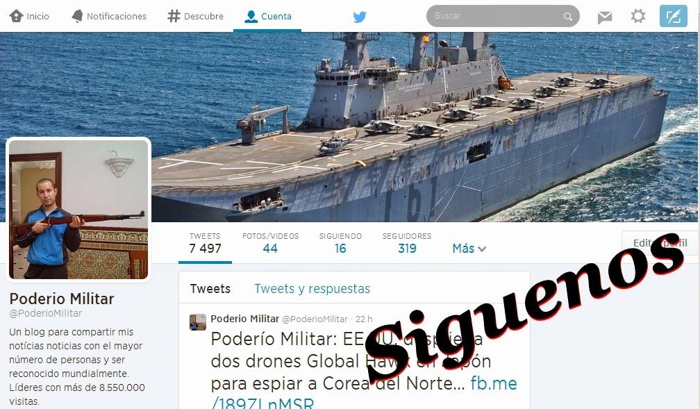 https://twitter.com/PoderioMilitar