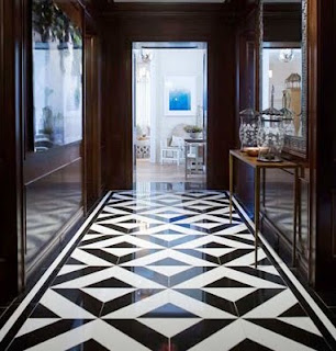 Most popular kitchen flooring kitchen design photos 2015 for Most popular floor tile