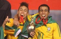 neymar-lucas-sub20